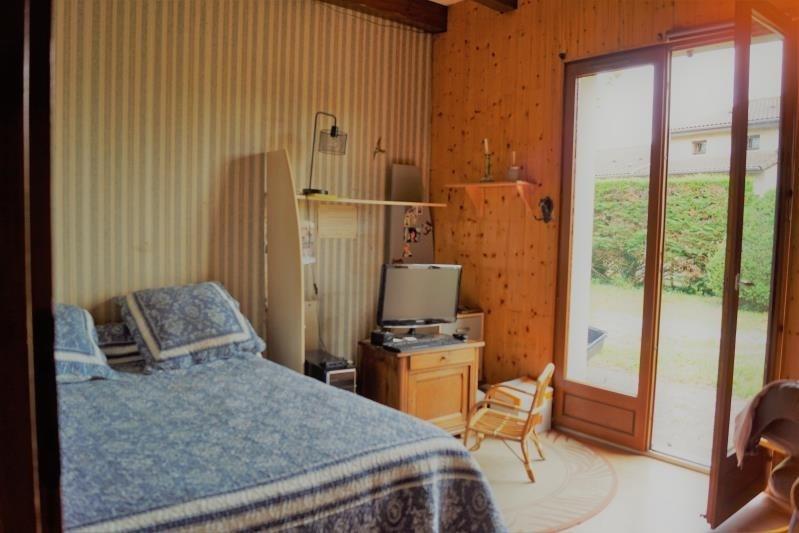 Sale house / villa St andre de cubzac 243500€ - Picture 4