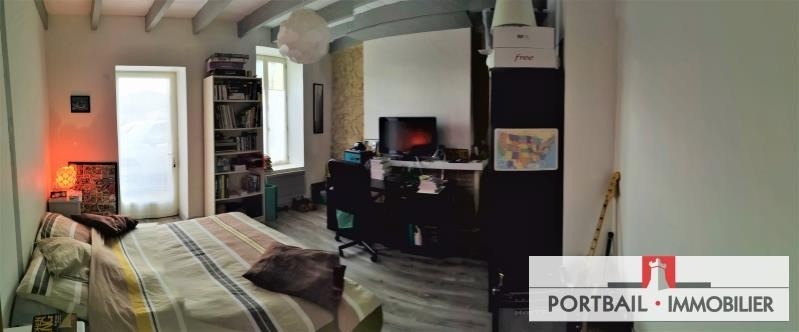 Location maison / villa St martin lacaussade 860€ CC - Photo 9