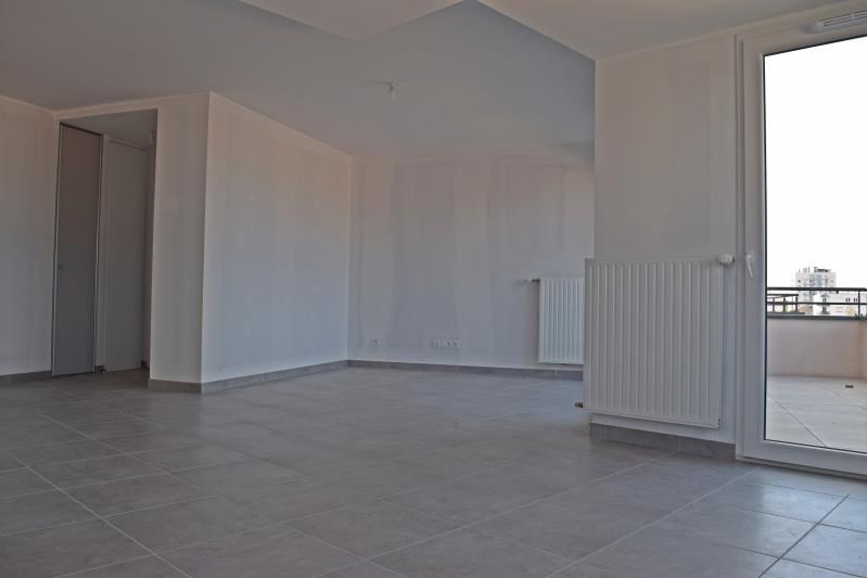 Vente appartement Riorges 187 200€ - Photo 3