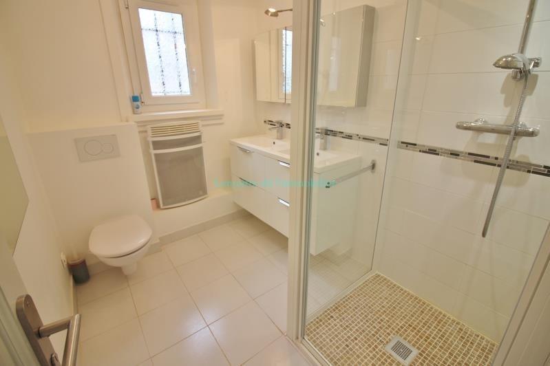 Vente maison / villa Saint cezaire sur siagne 475000€ - Photo 13
