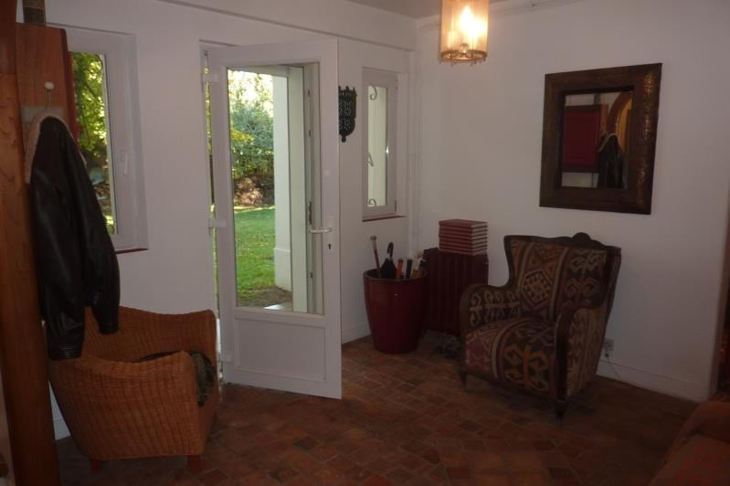 Sale house / villa Pierrefonds 540 000€ - Picture 4
