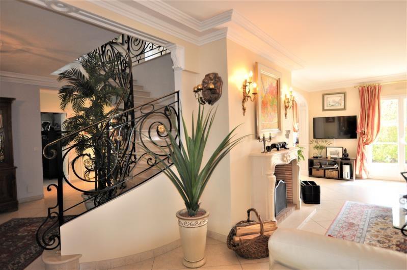 Deluxe sale house / villa Versailles 1498000€ - Picture 7