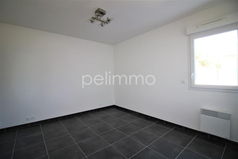 Sale apartment Lancon provence 168000€ - Picture 4