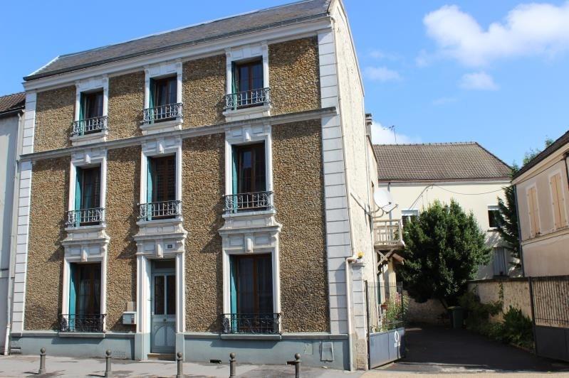 Vente maison / villa La ferte gaucher 215000€ - Photo 2