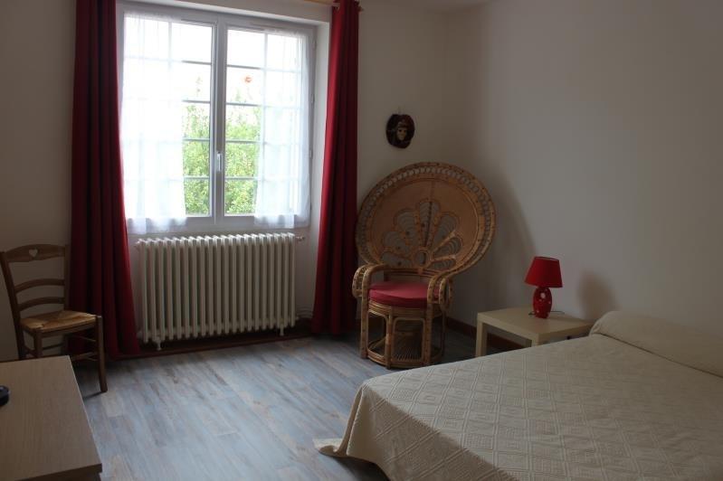 Verkoop  huis Langon 420000€ - Foto 5