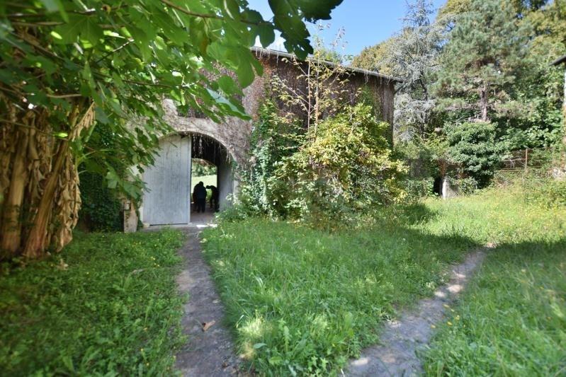 Vente maison / villa Lons 213000€ - Photo 2