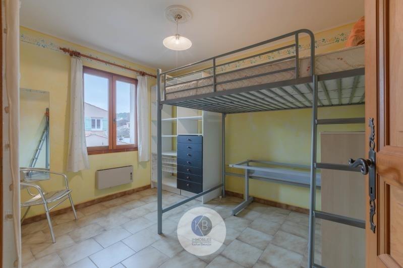 Sale house / villa Venelles 472000€ - Picture 5