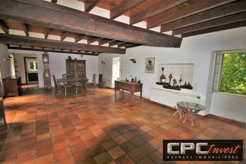 Sale house / villa Eysus 186 500€ - Picture 3