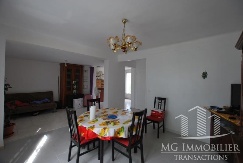 Vente maison / villa Sevran 270 000€ - Photo 3