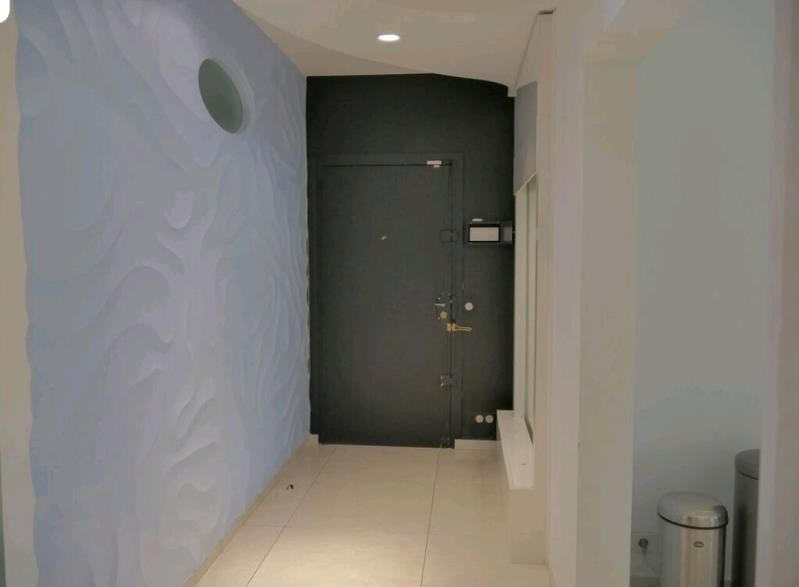 Deluxe sale apartment Neuilly sur seine 1470000€ - Picture 5