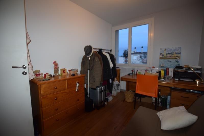 Venta  apartamento Billere 119000€ - Fotografía 4