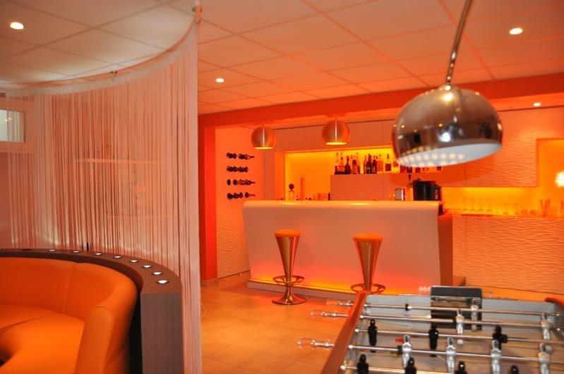 Vente de prestige maison / villa St nom la breteche 1248000€ - Photo 10