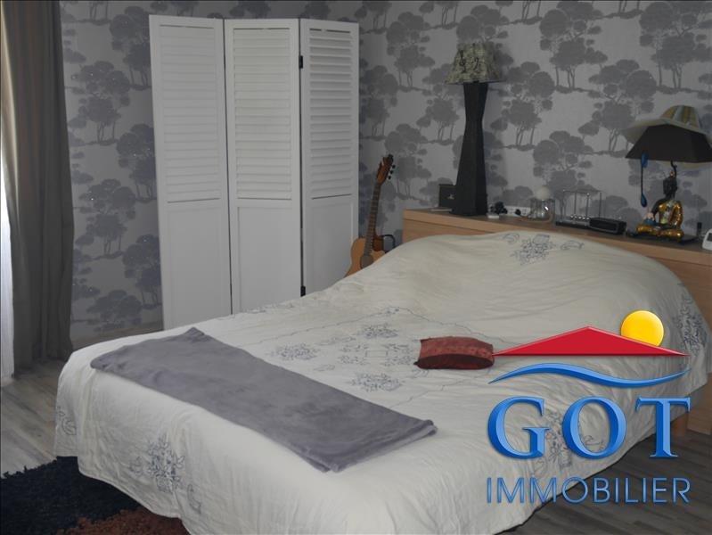 Verkoop  huis Torreilles 260000€ - Foto 7