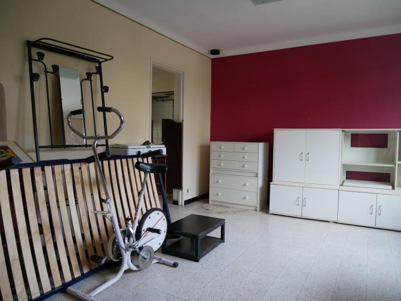 Venta  casa Beziers 185000€ - Fotografía 2