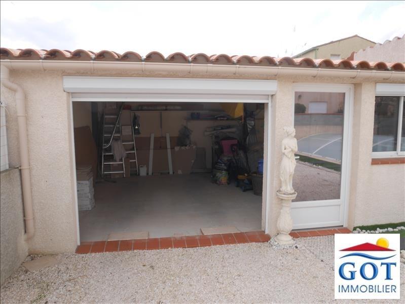 Verkoop  huis Ste marie 349000€ - Foto 14