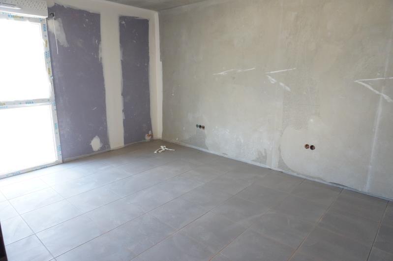 Vente appartement Balma 315000€ - Photo 5