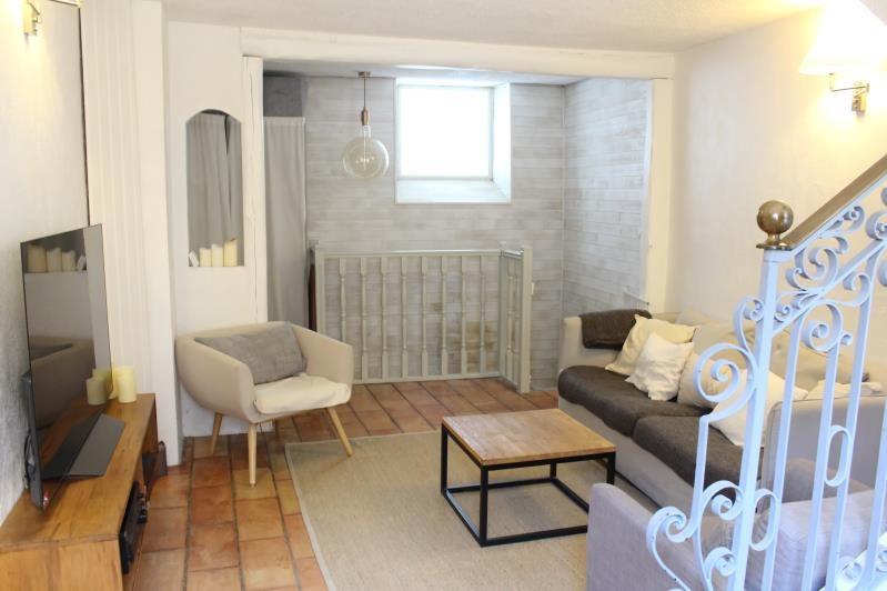 Sale house / villa L etang la ville 299000€ - Picture 3