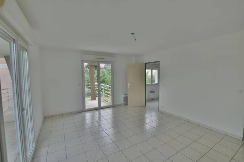 Venta  apartamento Billere 129000€ - Fotografía 2
