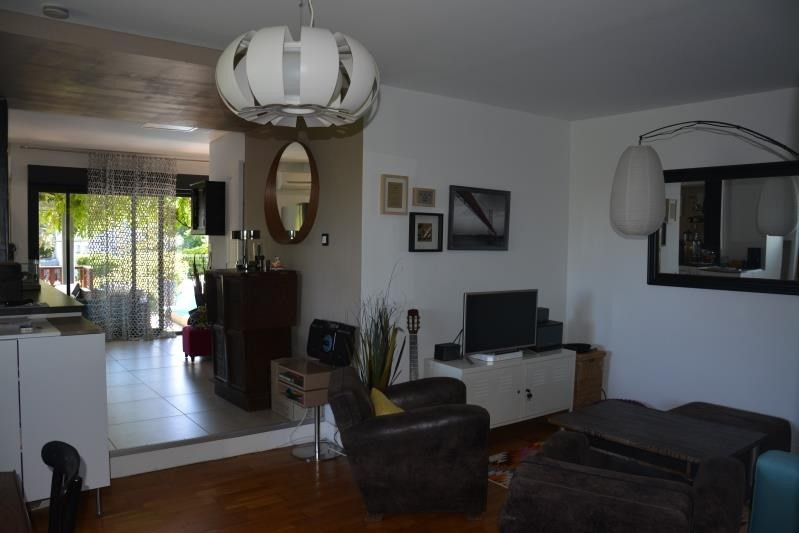 Vente appartement Lanta 225 000€ - Photo 4