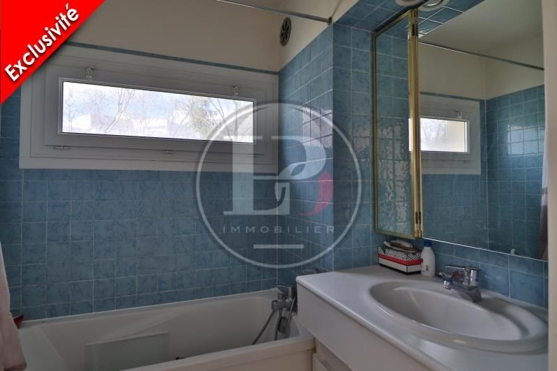 Vente appartement Marly le roi 218 000€ - Photo 4