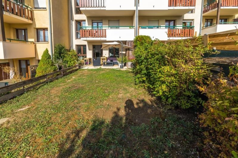 Sale apartment Annecy le vieux 315000€ - Picture 3