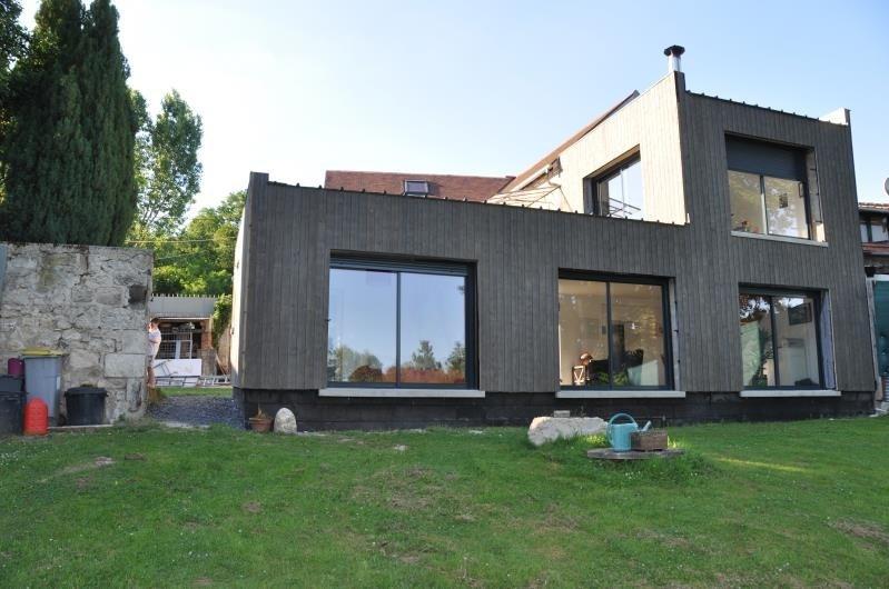 Sale house / villa Soissons 283000€ - Picture 3