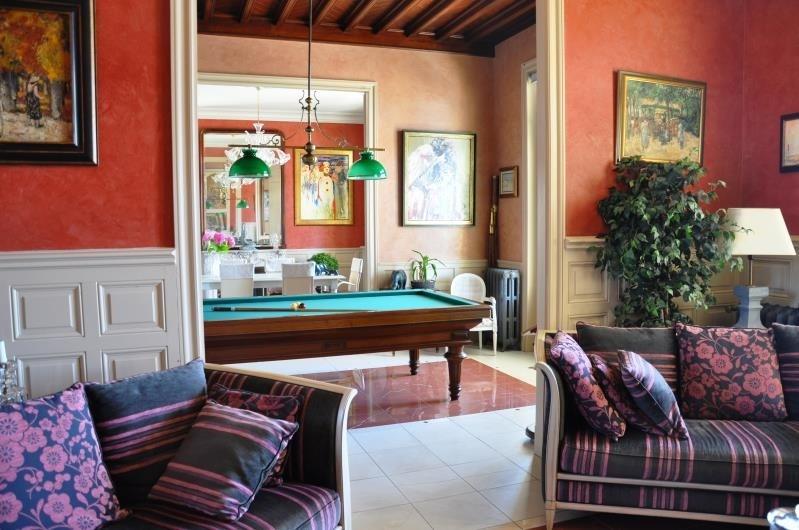 Immobile residenziali di prestigio casa Le croisic 2650000€ - Fotografia 5