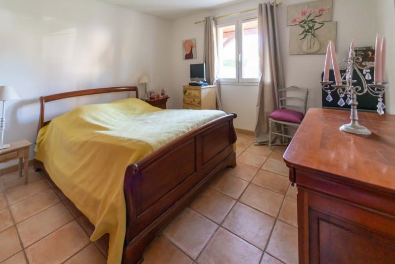 Vente maison / villa Champcueil 339000€ - Photo 6