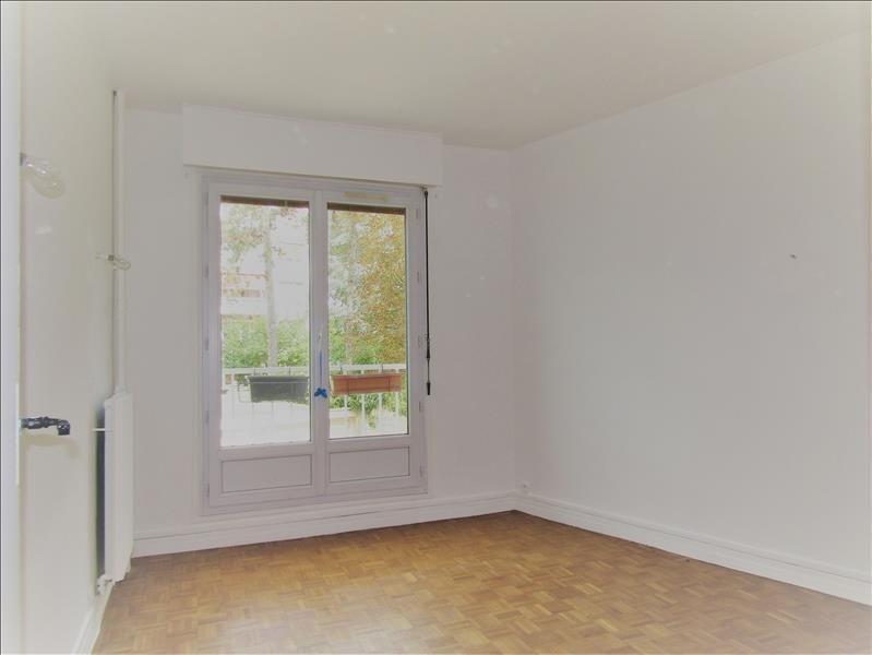 Vente appartement Maisons-laffitte 224000€ - Photo 4