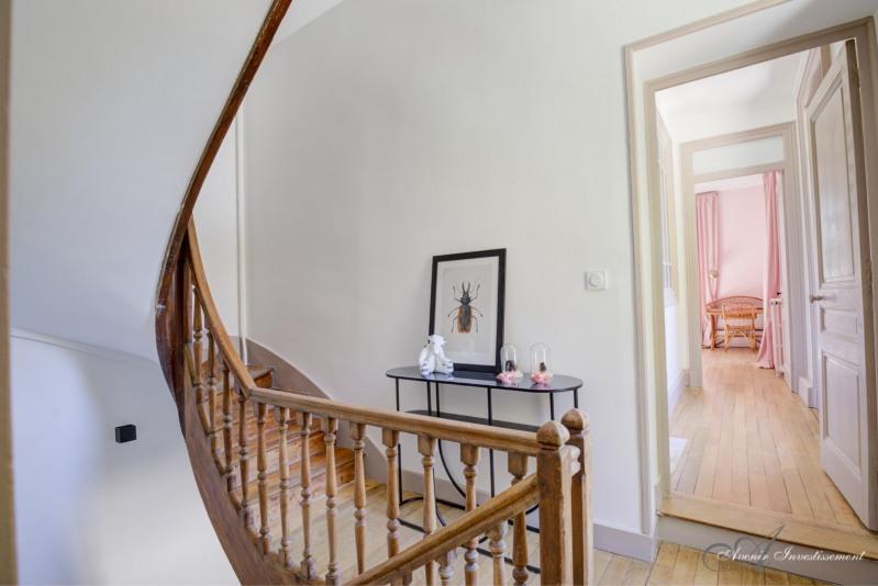 Deluxe sale house / villa Crepieux la pape 1190000€ - Picture 8