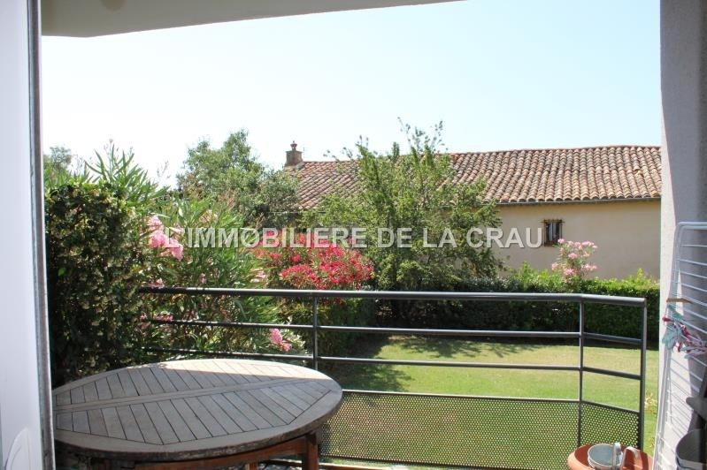 Vente appartement Salon de provence 169 000€ - Photo 2