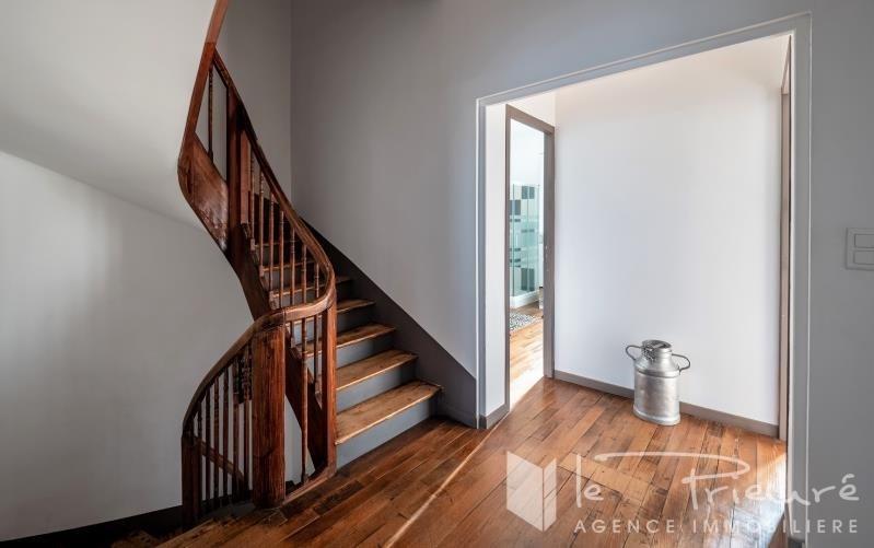 Sale house / villa Albi 273000€ - Picture 8