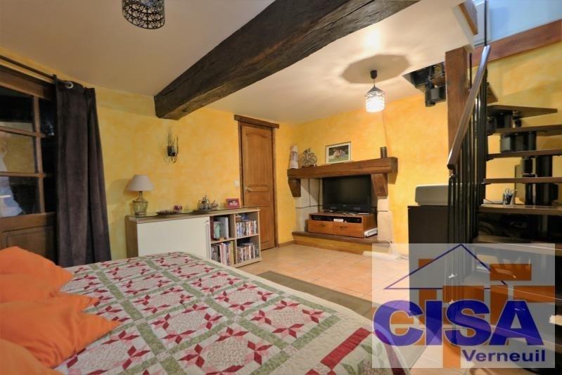 Vente maison / villa Verneuil en halatte 152500€ - Photo 4