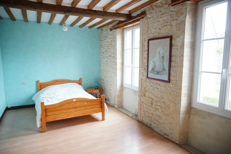 Vente maison / villa Caen 222000€ - Photo 5