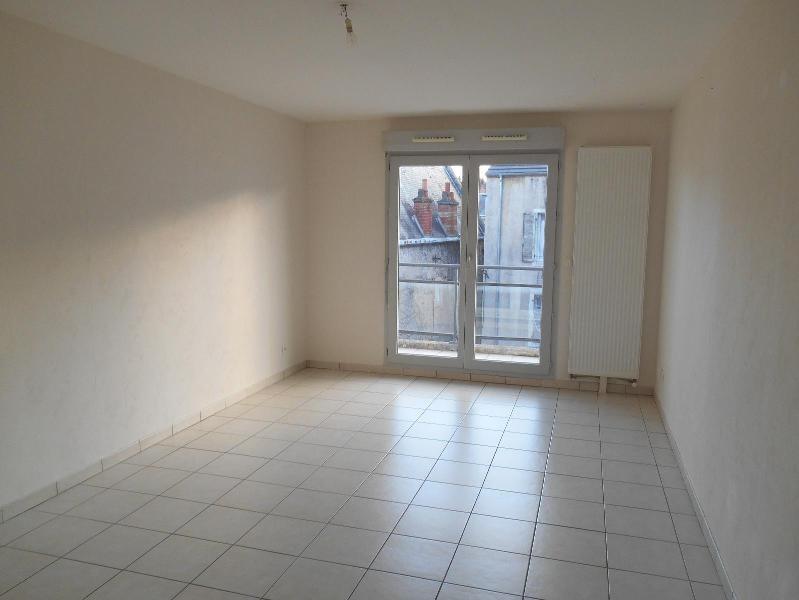 Location appartement Dijon 795€ CC - Photo 3
