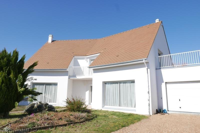 Verkoop  huis Maintenon 523950€ - Foto 1