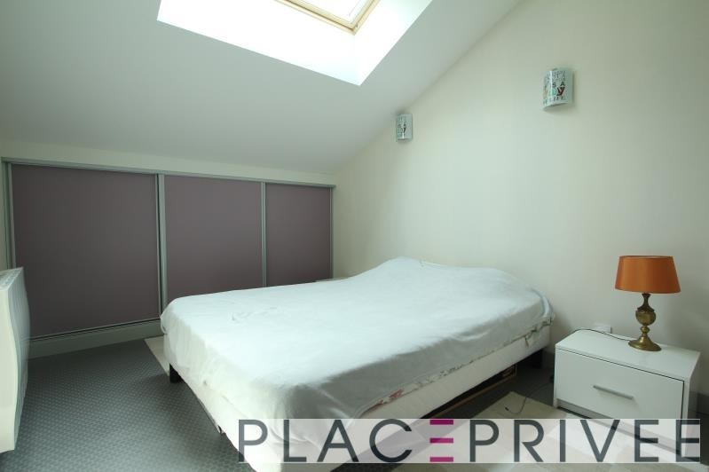 Location appartement Nancy 695€ CC - Photo 3
