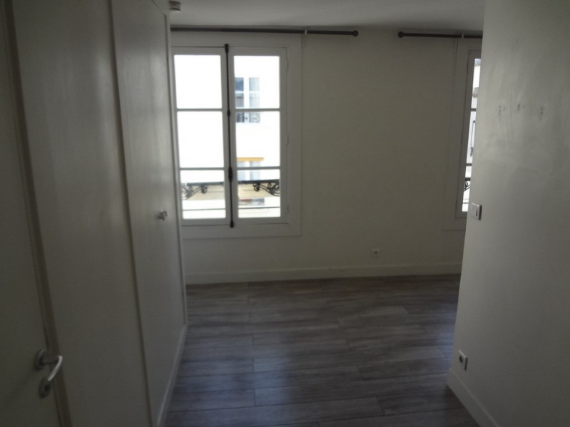 Vente appartement Paris 3ème 450 000€ - Photo 8