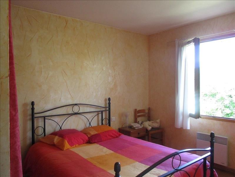 Sale house / villa Onesse et laharie 202000€ - Picture 6