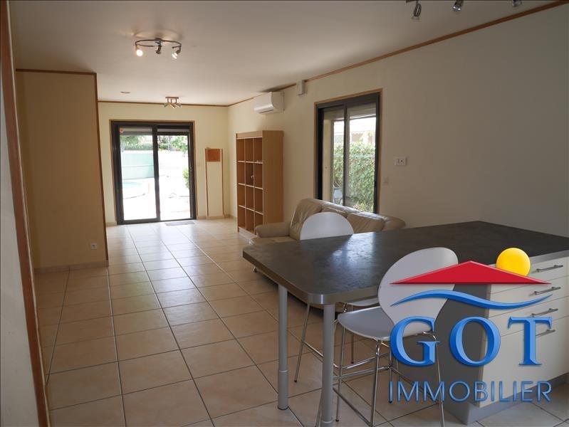 Verkoop  huis St laurent de la salanque 255000€ - Foto 4