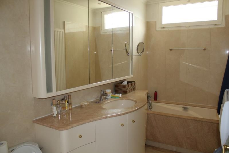 Sale apartment Avignon 445 000€ - Picture 8
