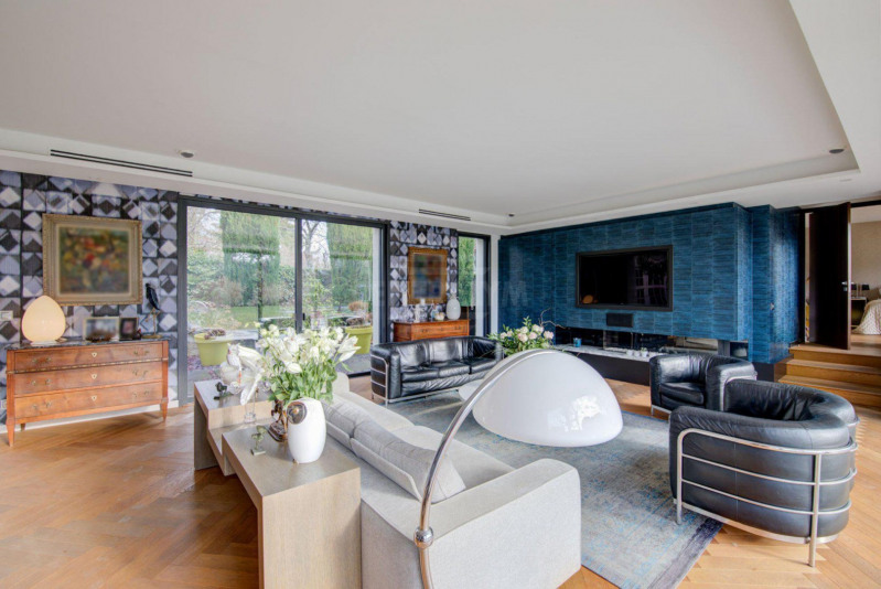 Vente de prestige maison / villa Caluire-et-cuire 1780000€ - Photo 6