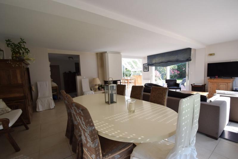 Revenda casa Valognes 369900€ - Fotografia 6