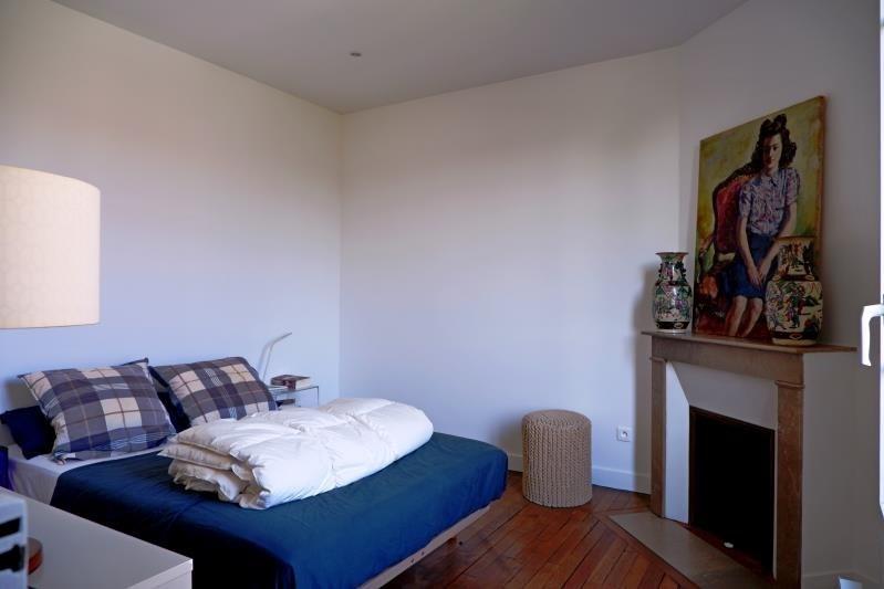 Sale house / villa Maisons-laffitte 525000€ - Picture 4