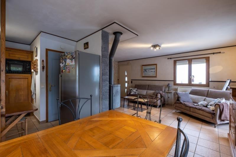 Sale house / villa Billieme 350000€ - Picture 8