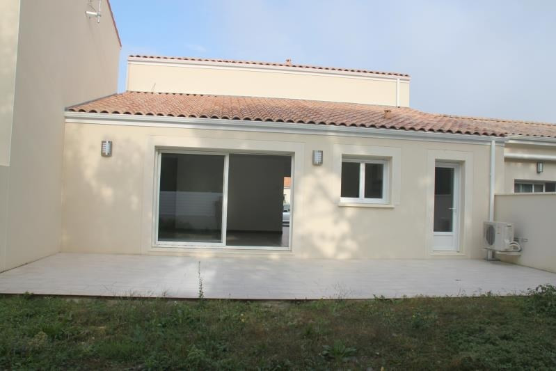 Sale house / villa Saint sulpice de royan 311 225€ - Picture 1