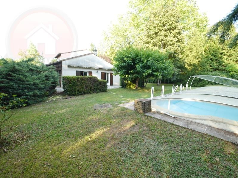 Sale house / villa Bergerac 258 000€ - Picture 2