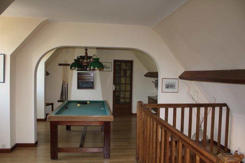 Verkoop  huis Maintenon 367500€ - Foto 10