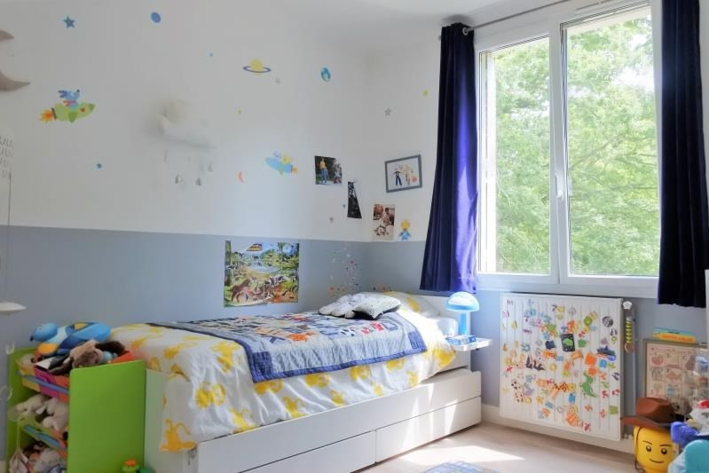 Vente appartement Garches 650000€ - Photo 12