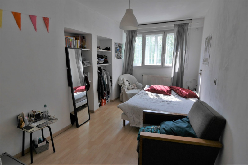 Sale apartment Caluire et cuire 399 000€ - Picture 13